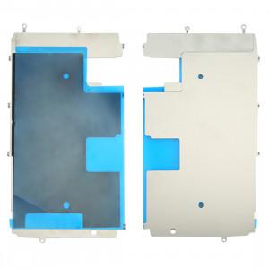 iPartsAcheter pour iPhone 8 Plaque Métallique Arrière LCD SI00201838-20