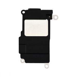 iPartsBuy pour iPhone 8 haut-parleur Ringer Buzzer SI1399260-20