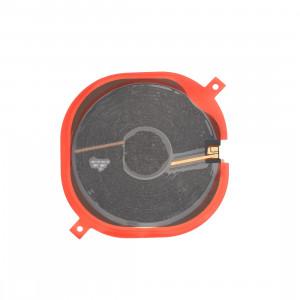 pour les pièces de réparation de bobine de charge sans fil de l'iPhone 8 NFC SP2005554-20
