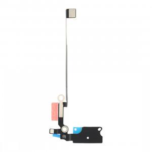 iPartsAcheter pour iPhone 8 Plus Speaker Ringer Buzzer Flex Cable SI0018452-20