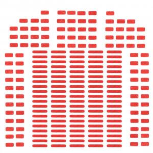 100 Ensembles iPartsAcheter pour iPhone 8 et 8 Plus Carte mère Dommages D'eau Garantie Indicateur Autocollants S100471254-20