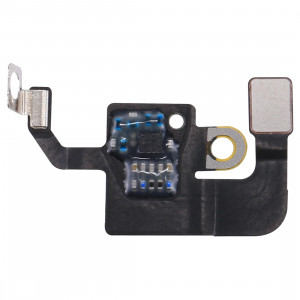 iPartsAcheter pour iPhone 8 Plus WiFi Signal Antenna Flex Cable SI050L747-20