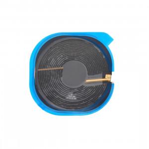 pour les pièces de réparation de bobine de charge sans fil d'iPhone 8 Plus NFC SP20041133-20