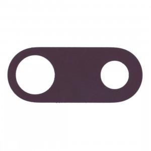 iPartsAcheter pour iPhone 8 Plus lentille de la caméra arrière SI48711388-20