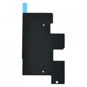 iPartsAcheter pour iPhone 8 Plus LCD Retour Plaque Métallique Autocollant de Dissipation de Chaleur SI73211144-20