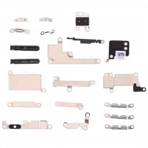 22 en 1 pour iPhone 8 Plus Inner Repair Accessoires partie Set S290011286-20