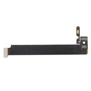 iPartsBuy pour iPad Pro 12.9 pouces remplacement de câble de câble de microphone de microphone SI000483-20