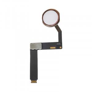 Bouton Accueil Câble Flex pour iPad Pro 9,7 pouces / A1673 / A1674 / A1675 (Or) SH115J650-20