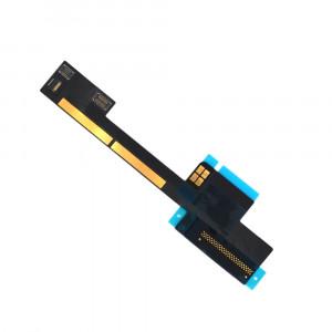 Enceinte Ringer Buzzer Flex Câble pour iPad Pro 9,7 pouces / 1674/1675 (version 4G) SH011621-20