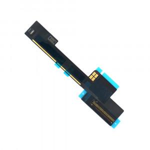 Enceinte Ringer Buzzer Flex Câble pour iPad Pro 9,7 pouces / A1673 (version WIFI) SH0117353-20
