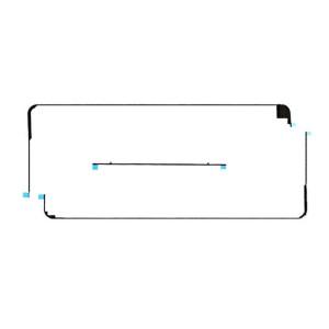 Colle à ruban pour écran LCD pour iPad Pro 10,5 pouces SH01841447-20