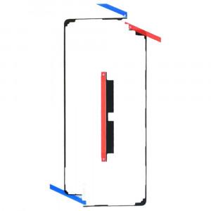 Colle à ruban pour écran LCD pour iPad Pro 12,9 pouces (2015) SH0192317-20