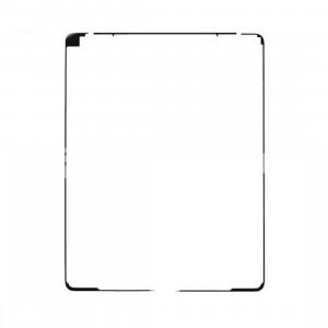Bandes adhésives pour écran tactile pour iPad Pro 10,5 pouces SH08721146-20