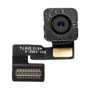 iPartsAcheter pour iPad Pro 12,9 pouces Retour Face à la caméra SI10511521-20
