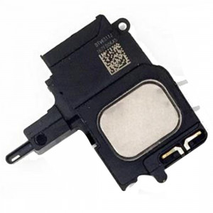 Haut-parleur sonnerie pour iPhone SE / 5se SH00111858-20