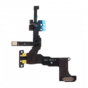 iPartsAcheter pour iPhone SE Original Front Camera + Sensor Flex Cable SI06601991-20