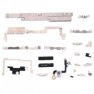 21 en 1 pour iPhone X Inner Repair Accessoires partie Set S20098986-20