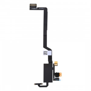 iPartsAcheter pour iPhone X Sensor Flex Cable SI119L1127-20