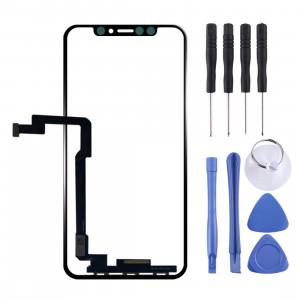 Panneau tactile pour iPhone X SP0128949-20