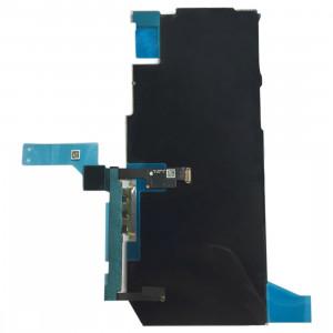 Modules 3D Touch pour iPhone X SH0340256-20