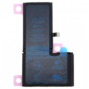 iPartsAcheter pour iPhone X 2716mAh Li-ion Batterie SI0700971-20