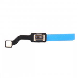 iPartsAcheter pour iPhone X Câble de connexion de port de recharge SI07031997-20