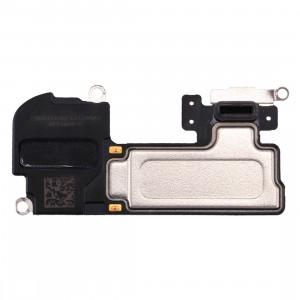 iPartsBuy pour iPhone X Orateur SI070567-20
