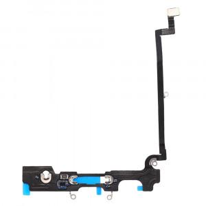 iPartsAcheter pour iPhone X haut-parleur Ringer Buzzer Flex Cable SI700L1215-20