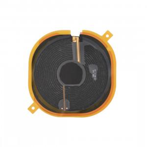 iPartsBuy pour les pièces de réparation de bobine de charge sans fil d'iPhone X NFC SI20061088-20
