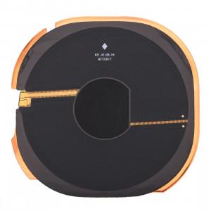 iPartsBuy pour iPhone X Module de recharge sans fil SI54101219-20