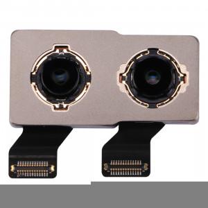iPartsAcheter pour iPhone X Caméras arrière SI7313795-20