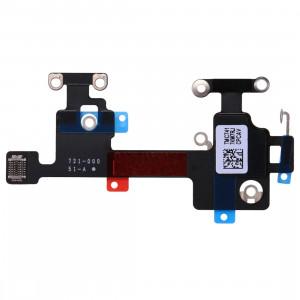 iPartsAcheter pour iPhone X WiFi Flex Cable SI316L1208-20