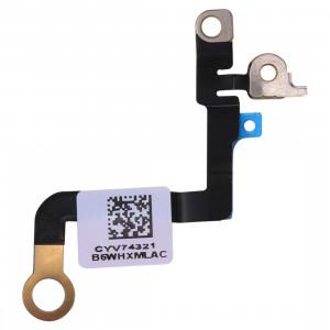 iPartsAcheter pour iPhone X Câble Flex Bluetooth SI319L550-20