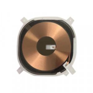 Bobine de charge de charge sans fil pour iPhone XS Max SH00261566-20