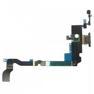 Port Flex câble de chargement pour iPhone XS Max SH0045757-20