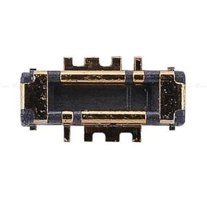 Connecteur de batterie FPC sur câble flexible pour iPhone XS Max SH00911475-20