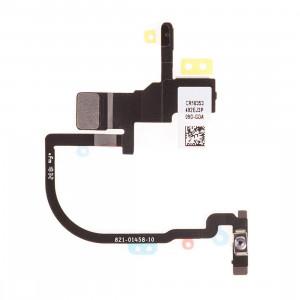 Câble Power Flex pour iPhone XS Max SH01011571-20