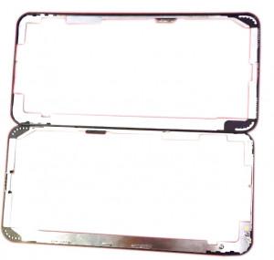 Cadre central pour iPhone XS Max SH0102567-20