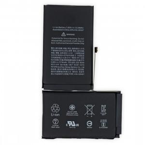 Batterie 3179mAh pour iPhone XS Max SH01211836-20