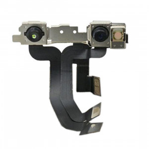 Module de caméra frontale pour iPhone XS Max SH02111250-20