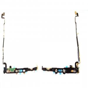 Enceinte Ringer Buzzer Câble Flex pour iPhone XS Max SH02841101-20