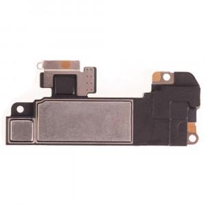 Haut-parleur sonnerie pour iPhone XS Max SH10391685-20