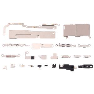 Ensemble de pièces d'accessoires de réparation interne 23 en 1 pour iPhone XS Max SH5664678-20