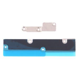 Supports de retenue de câble flexible de batterie pour iPhone XS Max SH7630861-20