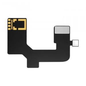 Câble Flex Matrix Dot pour iPhone XS Max SH86201444-20