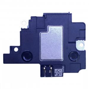 Haut-parleur sonnerie pour iPhone XR SH04331803-20