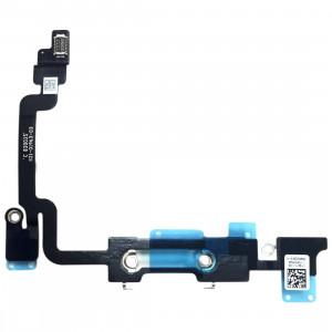 Câble de signal de sonnerie de haut-parleur pour iPhone XR SH0434222-20