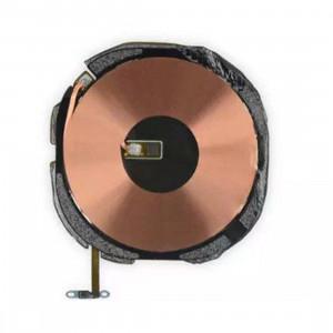 Bobine de charge de charge sans fil pour iPhone XR SH5202706-20