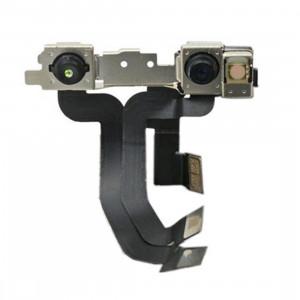Module de caméra frontale pour iPhone XS SH0058522-20