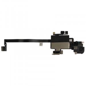 Écouteur avec câble Flex Sensor pour iPhone XS SH00641529-20